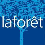 LAFORET Immobilier - T.C. IMMOBILIER
